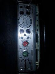 Professional Bandmaschine Nagra VI-S