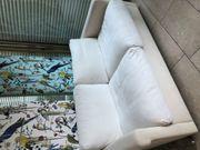 Ikea Sofa zu verschenken 2