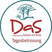 Ehrenamtliche Mitarbeit Tagespflege Dahoim am