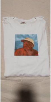 Tyler the Creator Custom T-Shirt