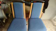 Küchentisch incl 2 Stühle