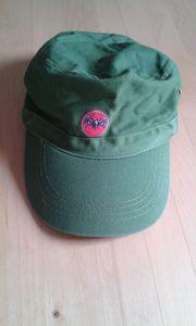 Bacardi Mütze