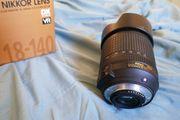 Nikon 18-140 1 3 5-5