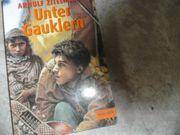 Unter Gauklern Arnulf Zitelmann Gulliver