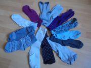 13 Paar Damen Socken 39 -