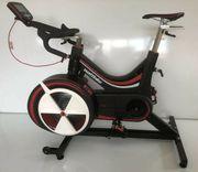 Wattbike Pro B MonitorBluetooth kostenlose