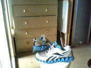 SPORT SCHUHE LAUFSCHUHE -Schuh große