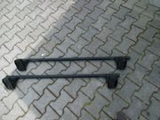 2x Thule Dachträger Typ 853