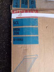 Neue Vellux Kurbelrolllade SCL M06