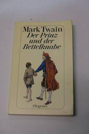 Buch Der Prinz und der