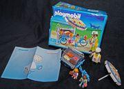 Eiswagen Playmobil 3244