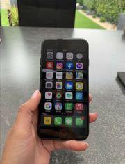 iphone 7 128GB keine Kratzer