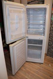 Gebrauchter Kühlschrank