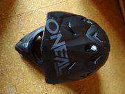 BMX-Helm