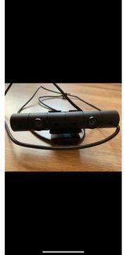 PS4 Kamera Camera VR Camera