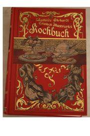KOCHBÜCHER- Sammlung