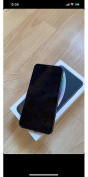 IPHONE MAX XS 64GB