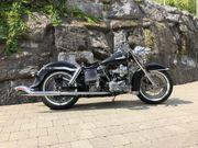 Harley Davidson Panhead Earleyshovel