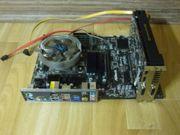 PC Bundle Asrock 970 Extrem