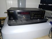 Pioneer PD 7700 CD-PLAYER TOP