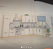 EWE Einbauküche