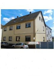Dietzenbach-Altstadt 3-Zi -Eigentum in einem