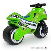 Kinder Laufrad Injusa motorisierte Neox