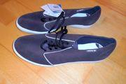 NEU braune Sneaker Adidas Größe