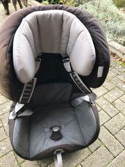 Römer Kindersitz 9-15 KG