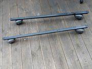 Dachträger Seat Altea XL