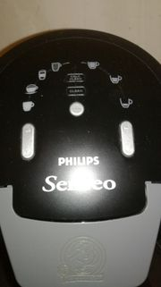Philips Senseo