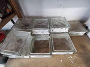 Verkaufe GlasBausteine 19x19