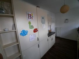 Bild 4 - Nobilia Küche inkl Elektrogeräte - Eppelheim