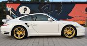 Porsche 997 19 Zoll Turbo