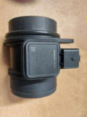 Luftmassenmesser Peugeot 307 C4 407