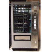 FS 2000 Kombiautomat Süsswaren Getränke
