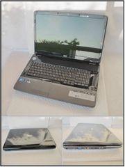 19 Zoll Notebook Acer Tasche