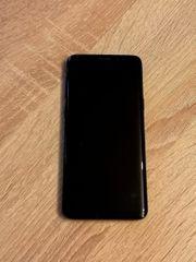 Samsung Galaxy S9 64GB DuoS
