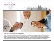 Examinierter Gesundheits- und Krankenpfleger bzw