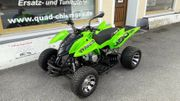 Quad ATV Access XTREME Supermoto