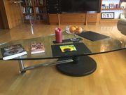 Rolf Benz Couch und Tisch