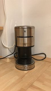 Kaffeepadmaschine WMF Lono