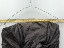 Bild 4 - Marie Blanc trägerloses Kleid Gr - Velbert