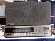 ELAC 3200T Receiver Box LK