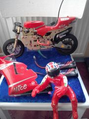 1 5 Ducati desmoseni 2008