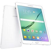 Samsung Tablet Galaxy S2 Tab