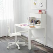 IKEA PÅHL Pahl Schreibtisch höhenverstellbar