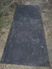 Gebrauchte Förderbandmatten Stallmattenersatz