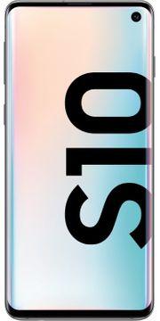 Samsung Galaxy S10 128GB Smartphone