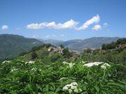 Schönes Ferienhaus auf Korsika